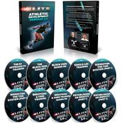 12 dvd set